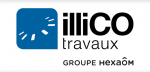 Logo_Partenaire_ILLICO